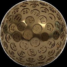 160506-die-bronze-342x343