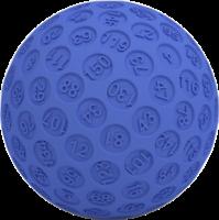170226-die-blue-342x343