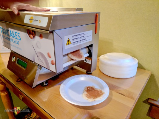 170226-pancake-printer-800x600